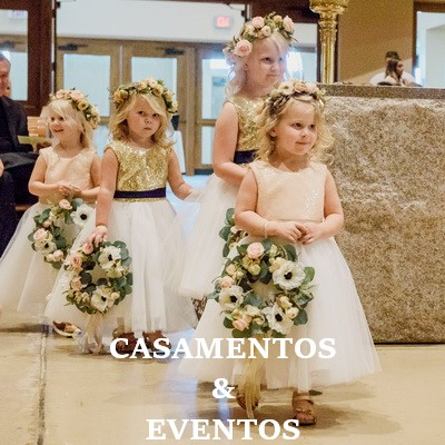 wedding-events